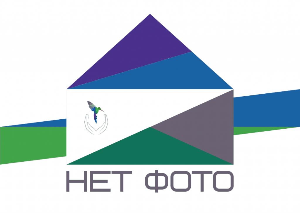 Орша_недвижимость_нет-фото