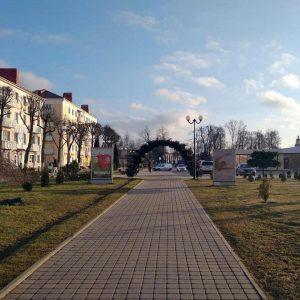 Orsha_Ostrovskogo-3