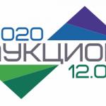 Орша_Аукцион_недвижимость_земельные-участки_2020-06-12
